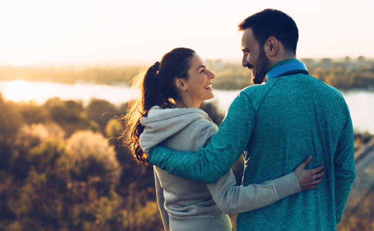 5 признаков, что мужчина водит вас за нос