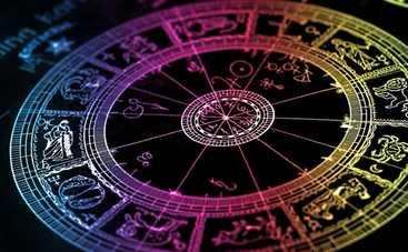 Астрологи назвали знаки Зодиака, которым улыбнется удача в марте 2019 года