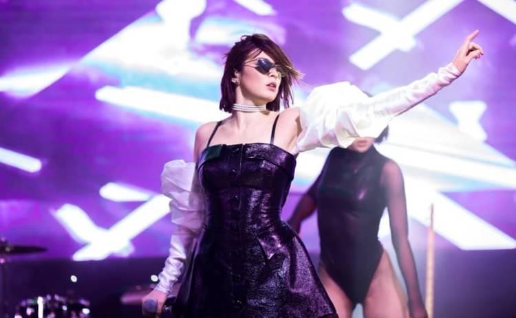Стало известно, поедет ли MARUV на «Евровидение-2019» от Украины