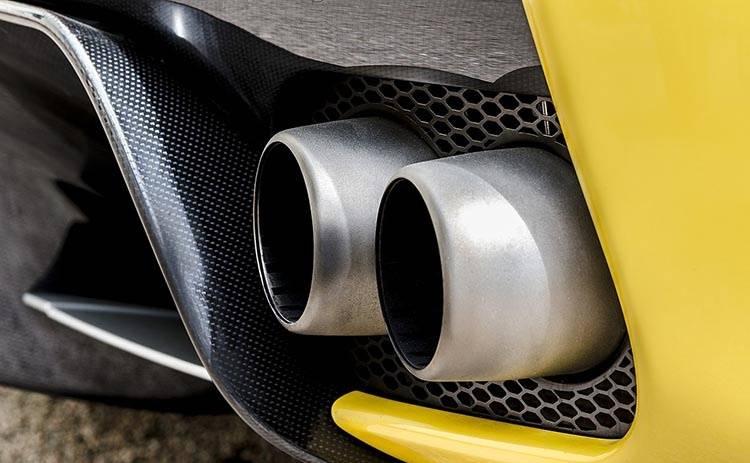 «Тихий убийца» в авто: какой вред несет отравление угарным газом