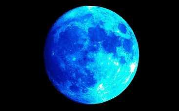 Лунный гороскоп на 27 февраля 2019 года для всех знаков Зодиака