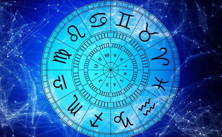 Гороскоп на 27 февраля 2019 для всех знаков Зодиака