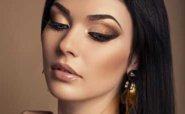 Идеальные брови: хитрости, которые сделают макияж шикарным
