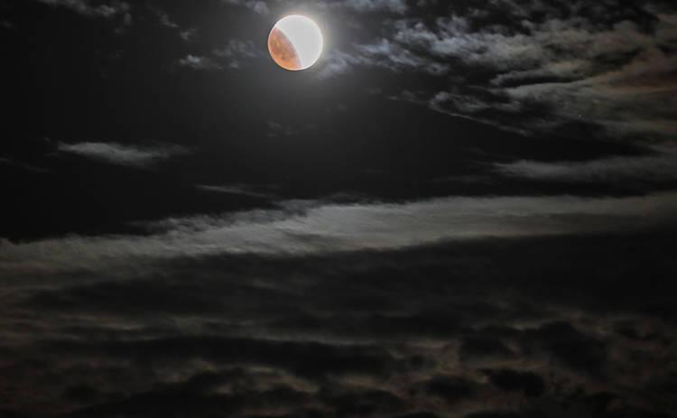 Лунный гороскоп на 28 февраля 2019 года для всех знаков Зодиака