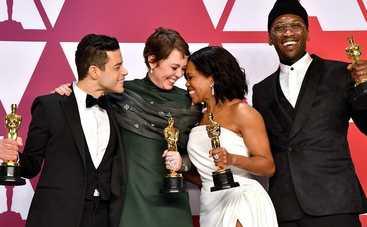 Стилисты назвали самую трендовую прическу на церемонии «Оскар-2019»