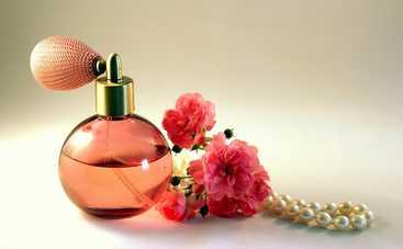 Подарок на 8 марта: как выбрать женский парфюм