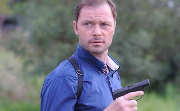 Криминальный журналист: смотреть 15 серию онлайн (эфир от 28.02.2019)
