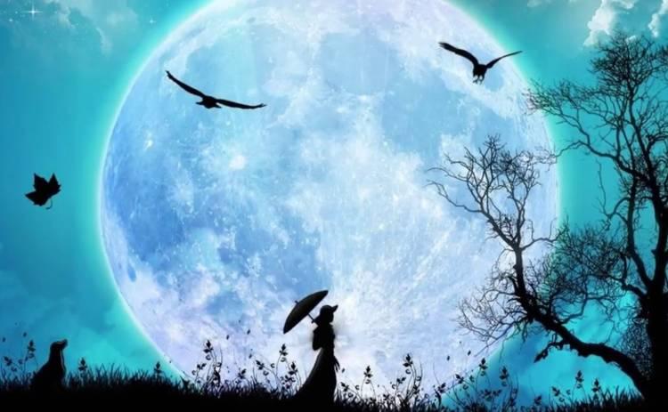 Лунный гороскоп на 1 марта 2019 года для всех знаков Зодиака