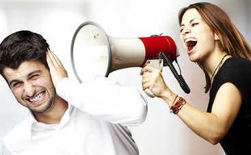 Психологи советуют! Лучшие способы проветрить голову и успокоиться