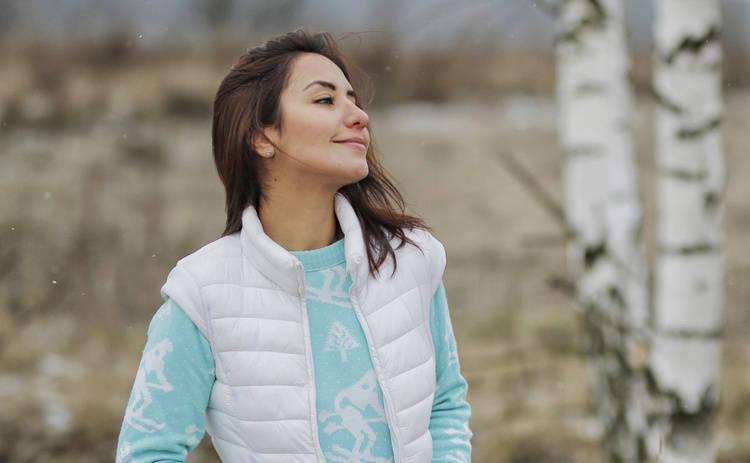 Путешествуем по Украине с Валерией Микульской: Каменец-Подольский