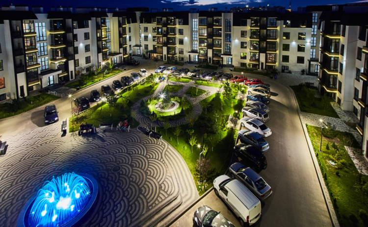 ЖК «Уютный Квартал» - «Выбор года 2018» проведет гуляния в честь Масленицы