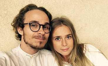 Больше не вместе! Известная украинская пара рассталась спустя три месяца после свадьбы