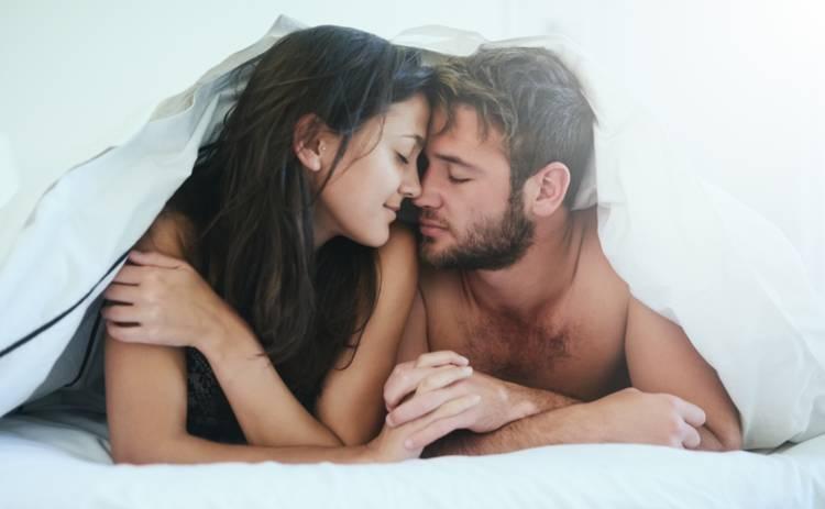 Взрыв удовольствия! Что необходимо знать о струйном оргазме