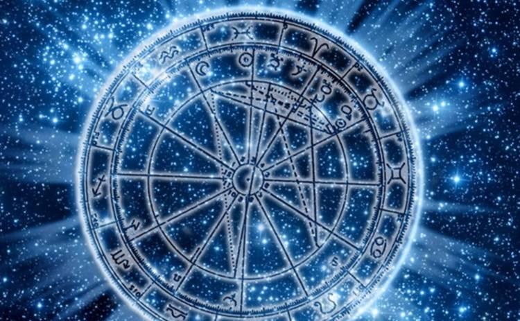 Лунный гороскоп на 3 марта 2019 года для всех знаков Зодиака