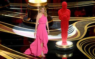 Тренды-2019: Леди Гага, Эмилия Кларк и другие звезды забыли про эпатаж