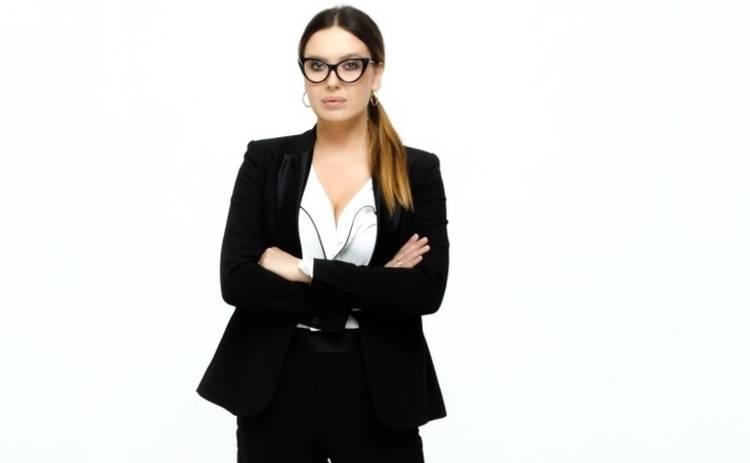 Тайный агент-3: смотреть 3 выпуск онлайн (эфир от 04.03.2019)
