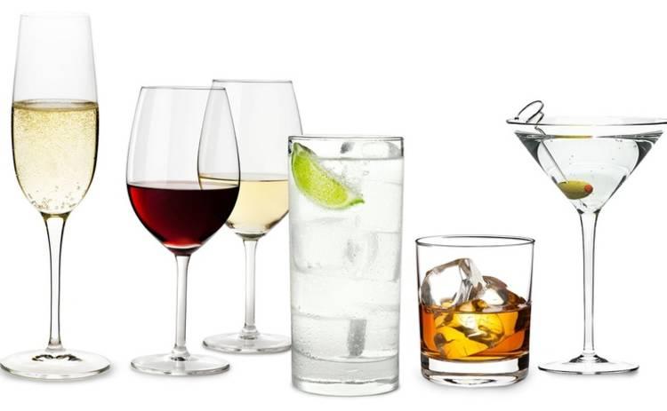 Ученые: вред алкоголя для молодых людей недооценили