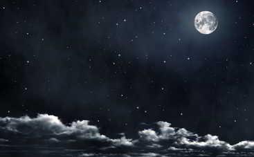 Лунный гороскоп на 5 марта 2019 года для всех знаков Зодиака