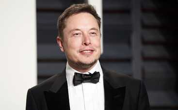 Илон Маск оказался фигурантом громкого скандала с супружеской изменой