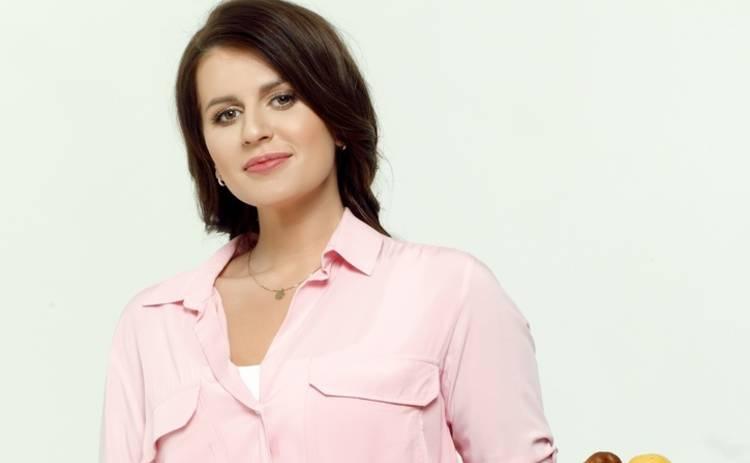 Масленица 2019: фирменный рецепт блинов от Ирины Хоменко