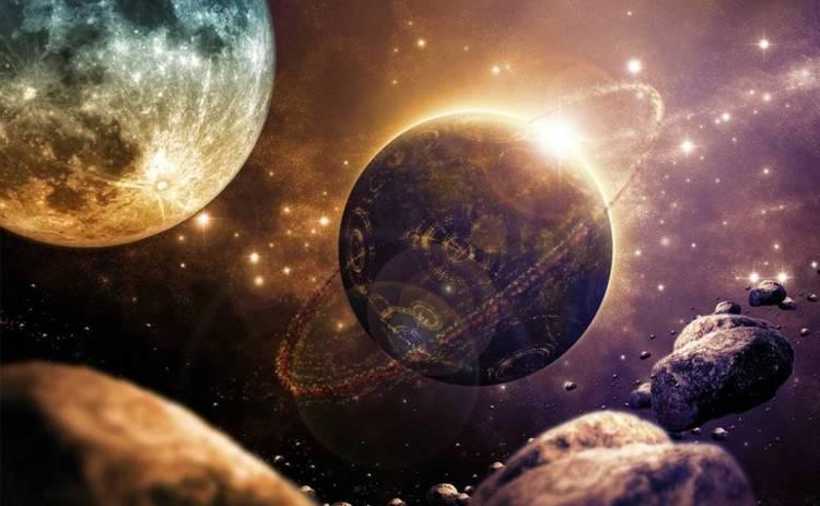 Лунный гороскоп на 6 марта 2019 года для всех знаков Зодиака