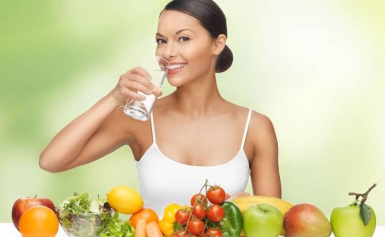 Проверено! Ученые рассказали, как скинуть 2 килограмма за месяц без диеты и спорта