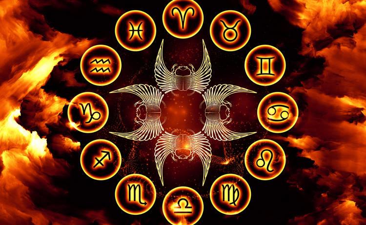 Гороскоп на 7 марта 2019 для всех знаков Зодиака