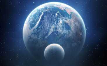 Лунный гороскоп на 7 марта 2019 года для всех знаков Зодиака