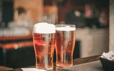 Названы знаки Зодиака, злоупотребляющие алкоголем