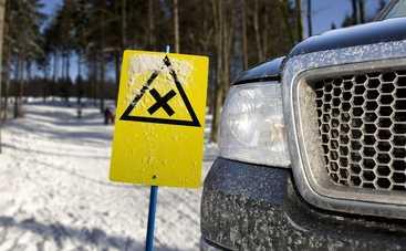 Избавляемся от последствий зимы: на что стоит обратить внимание автомобилисту