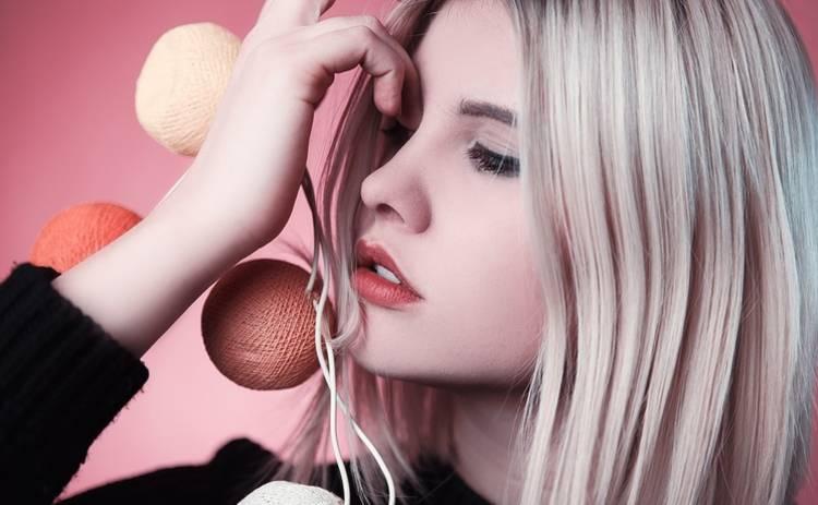 Форма губ и характер женщины: о чем расскажет эта часть лица