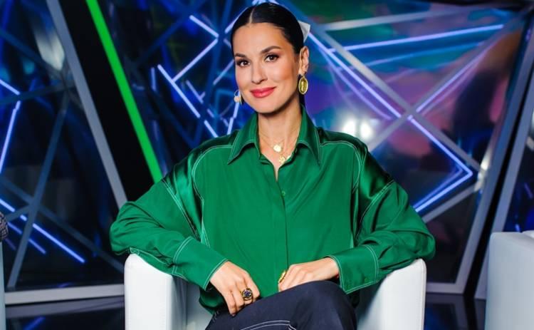 Маша Ефросинина: шоу «Дивовижні люди» разбивает стереотипы