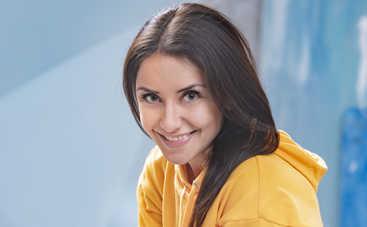 Путешествуем по Украине с Валерией Микульской: Львов