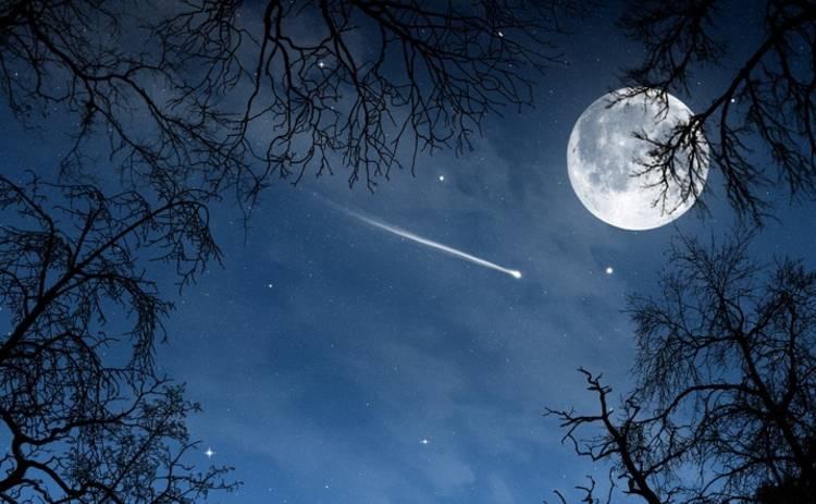 Лунный гороскоп на 8 марта 2019 года для всех знаков Зодиака