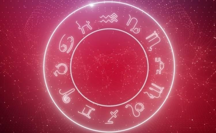 Гороскоп на 8 марта 2019 для всех знаков Зодиака
