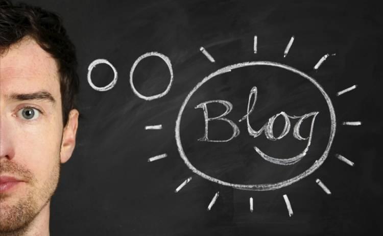 Тест: Какой ты видеоблогер?