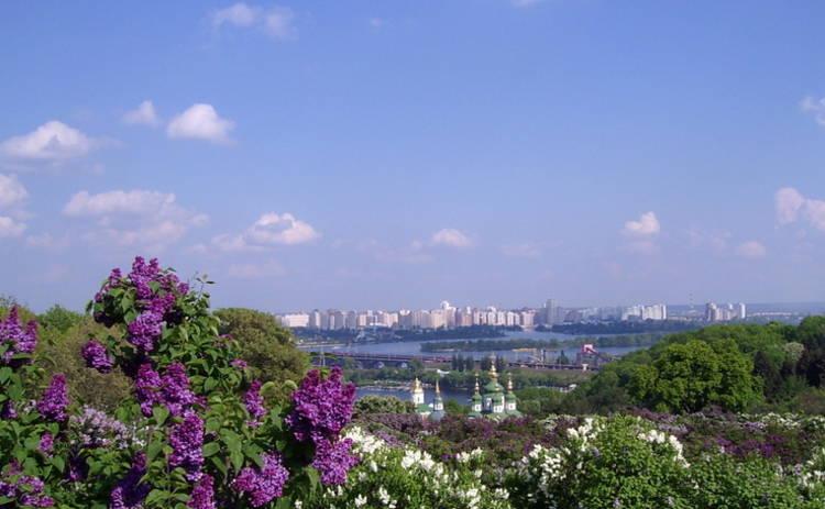 Куда пойти в Киеве на выходных 8-10 марта 2019 (афиша)