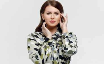 Ирина Хоменко рассказала, как относится к своим хейтерам