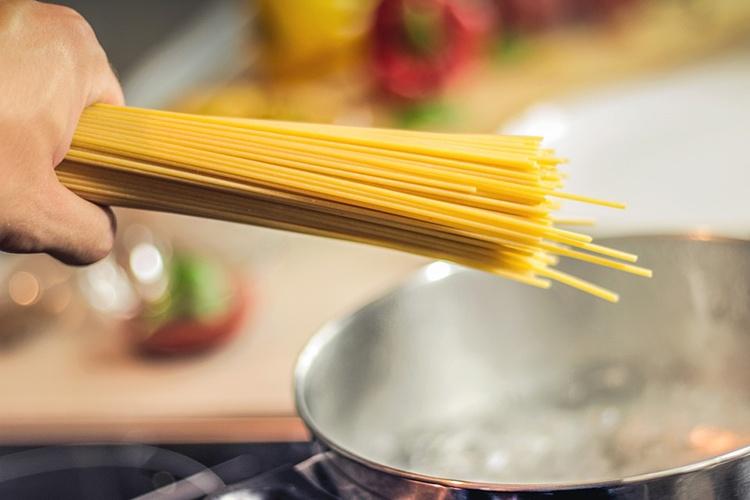 spaghetti-569067_960_720_