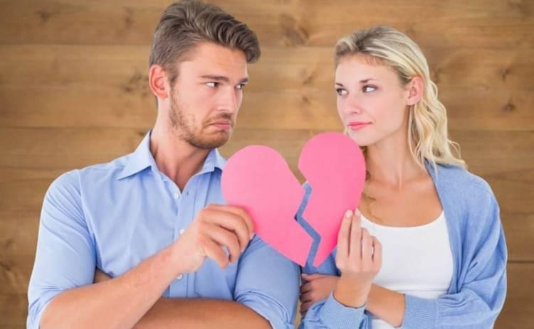 7 способов «отшить» надоедливого парня, не испортив с ним отношения