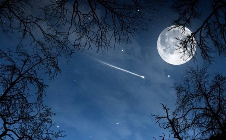 Лунный гороскоп на 9 марта 2019 года для всех знаков Зодиака