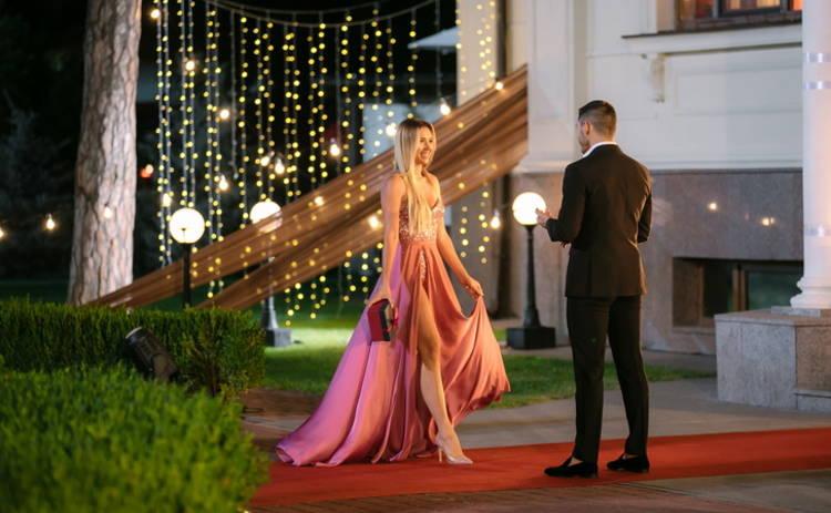 «Холостяк-9»: 17 участниц шоу, которых выбрал Никита Добрынин