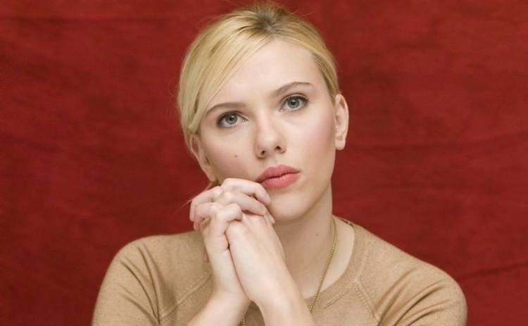 Известная актриса собралась замуж в третий раз