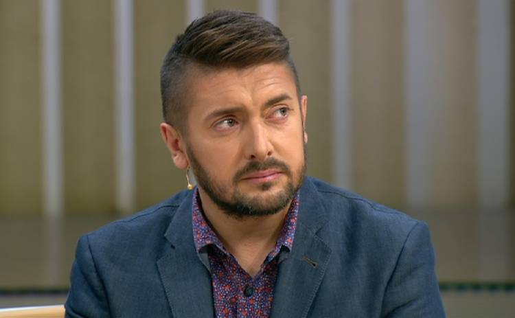 Говорит Украина: Шок: дома родила, а через час похоронила?