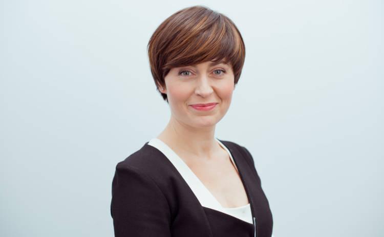 Анастасия Касилова: Я такая же, как все