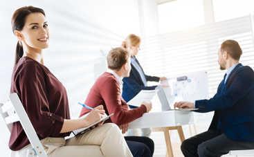 Как построить эффективные отношения с начальником