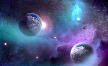 Лунный гороскоп на 11 марта 2019 года для всех знаков Зодиака
