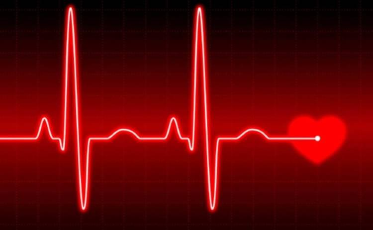 Как меняется частота пульса с возрастом?