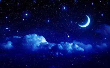 Лунный гороскоп на 12 марта 2019 года для всех знаков Зодиака