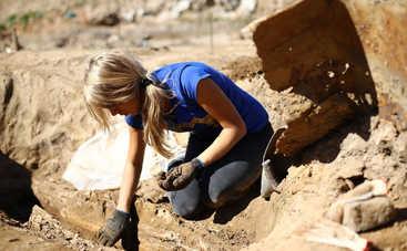 Ученые показали, как выглядела женщина 14 тысяч лет назад